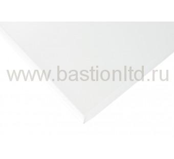 Кассетный потолок SKY TY белый производства Люмсвет, купить в СПб по низкой цене / Компания «Бастион»