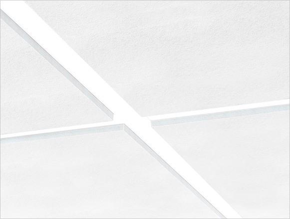 ecophon advantage e t15 gen ii 600x600x15. Black Bedroom Furniture Sets. Home Design Ideas